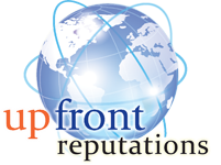 Upfront Reputations Reviews