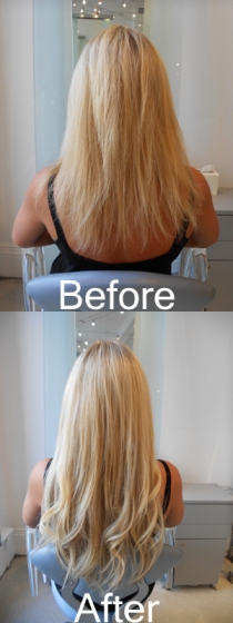 Hair-Extensions-Leicester