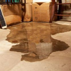 Basement Waterproofing Ideas For DIYers Vulcan Basement