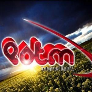 EOTM Radio Network