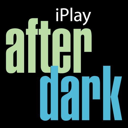 iPlay-After-Dark-Logo