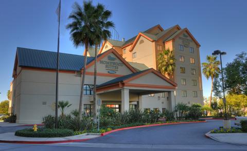 Homewood Suites by Hilton Anaheim-Main Gate