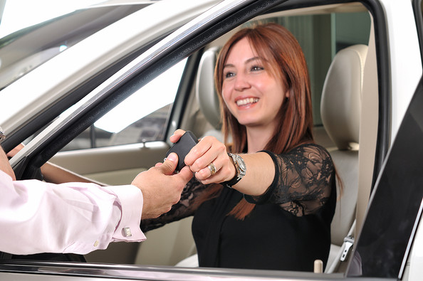 Car Loans For Low Income People
