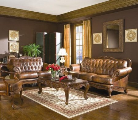 Amazon Furniture Coupon Codes 2016 Deals Daily Updates