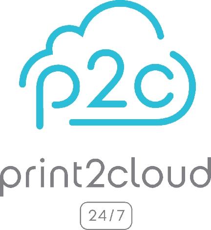 Print2Cloud247