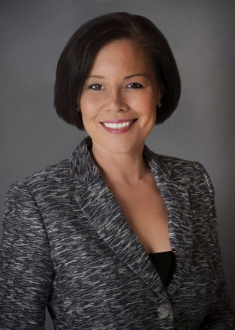 Jeanette Eberhardt, SVNDPM Properties Corp