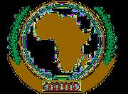 AU Logo African Union