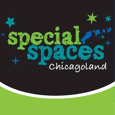 SpecialSpacesChicagoland