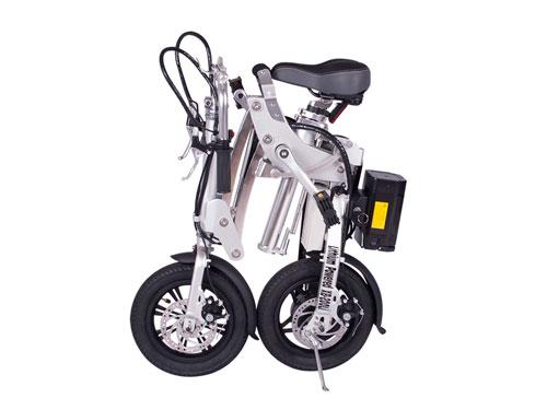 X Treme Xb 200li Folding Electric Bike Now In Stock At