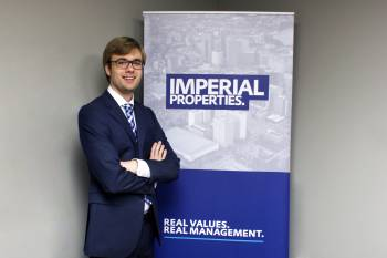 Adrian Schulz imperial properties adrian schulz elected to boards of two major industry organizations