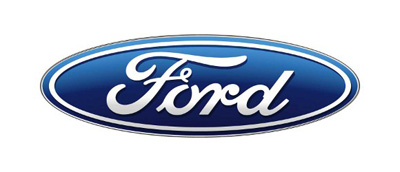 Ford celebrating anniversary of its moving assembly line.
