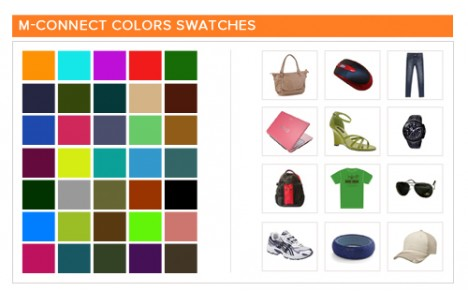 colors-swatchs