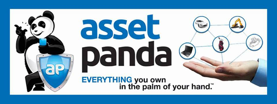 The Asset Panda Advantage
