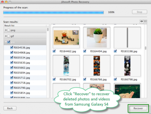recover-photos-from-galaxy-s4
