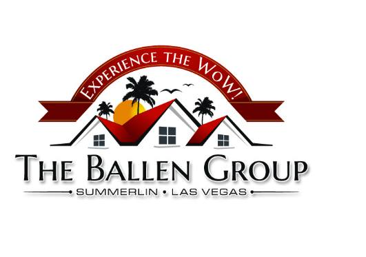the ballen group at keller williams realty las vegas summerlin closes a home in desert shores