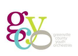 GCYO Logo.