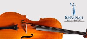 Savannah Philharmonic