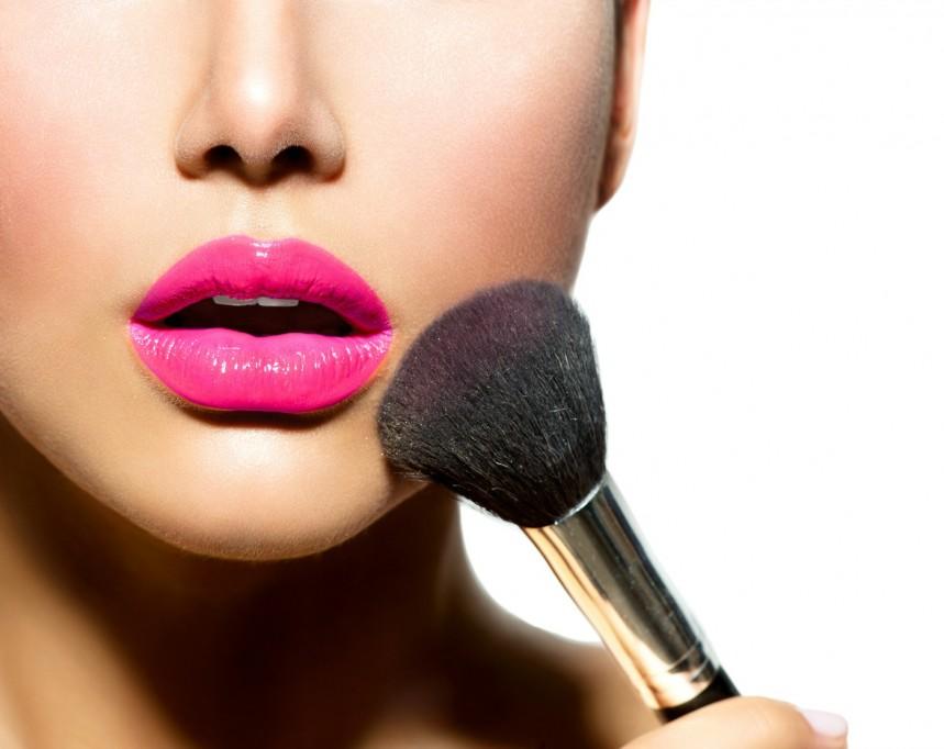 Makeover Essentials
