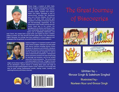 Cover copy1