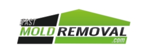 FastMoldRemoval