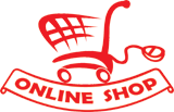 Shopping Online Made Easy
