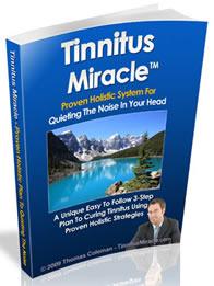 Tinnitus_Miracle