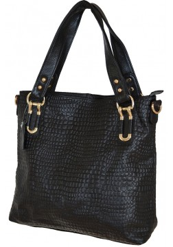 Quality Leather Bags At Fabhere