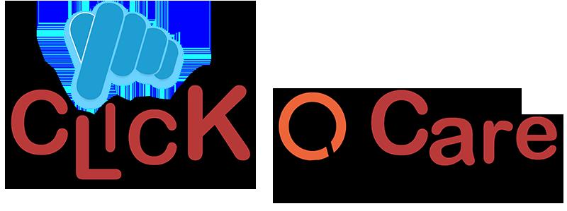 Logo_ClickOnCare