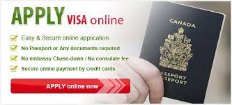 vietnam_visa_for_Australian