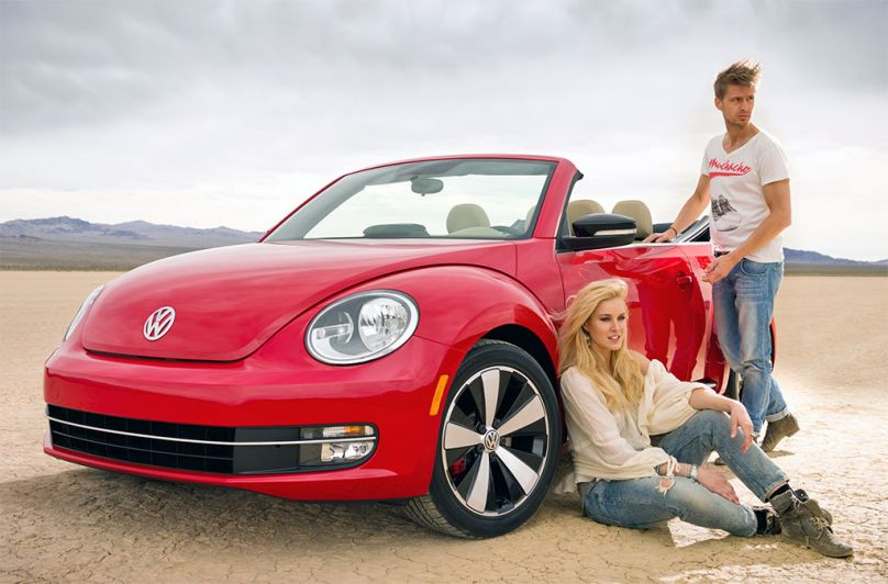 volkswagen makes you smile with invoice pricing at gary. Black Bedroom Furniture Sets. Home Design Ideas
