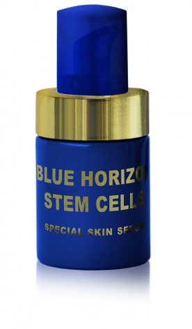 Special Skin Serum