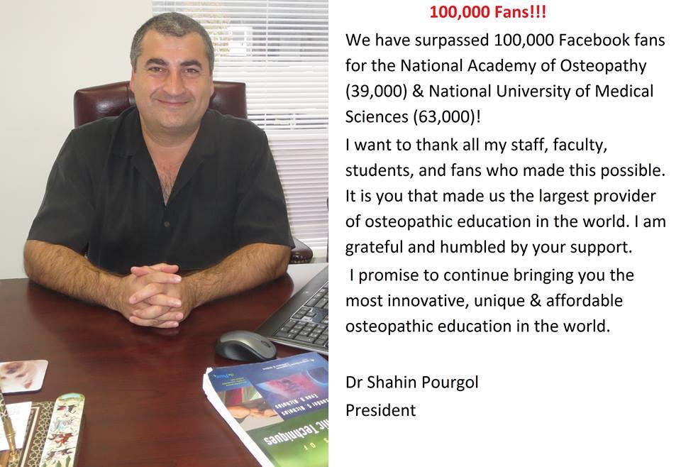 Dr Shahin Pourgol
