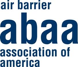 ABAA_540-resize