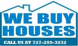 buymysinkholehouse.com