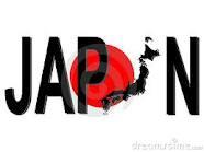Japan-bank-account