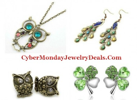 cyber monday jewelry deals cyber monday jewelry deals and sales discount 2013 fpt 4091