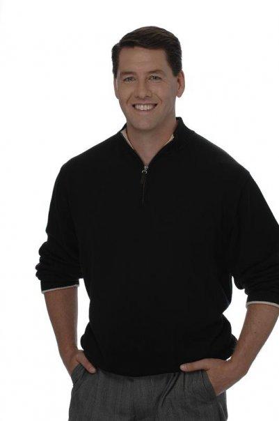 Bill Losey, www.BillLosey.com