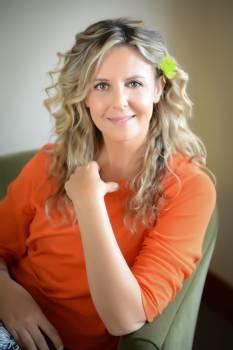 Stephanie Pedersen
