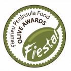 2013 Fleurieu Food Fiesta! Olive Awards held on 4 November