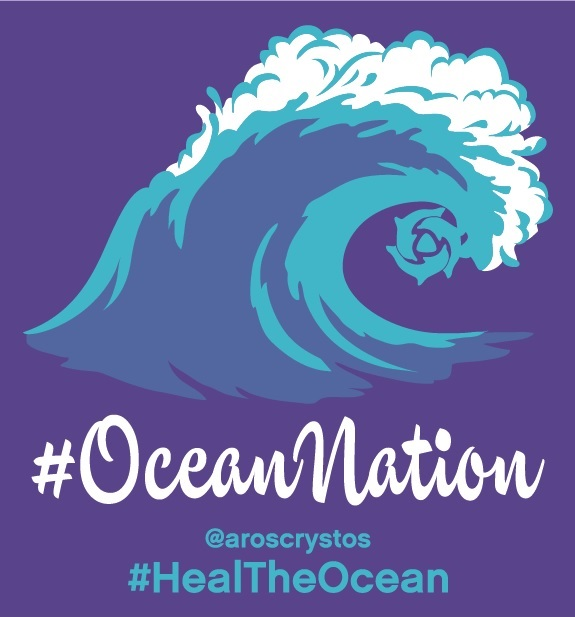 www.Ocean-Nation.org