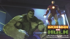 Marvel-Iron-Man-Hulk
