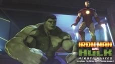 Marvel-Iron-Man-Hulk