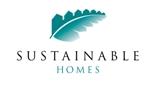 sustainable_homes_master logo rgb1