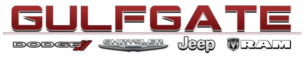 Gulfgate Dodge Houston Texas >> Gulfgate Dodge Chrysler Jeep Ram Hosts The Great Turkey Giveaway -- Gulfgate Dodge Chrysler Jeep ...