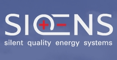 Siqens is developing its methanol fuel cell for serial production.