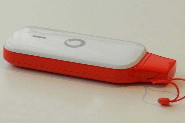 Vodafone K5150 HUAWEI K5150H 4G LTE CAT4 Stick