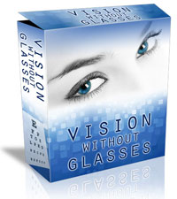 Vision-Without-Glasses