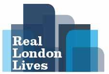 RLL logo RGB low res