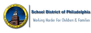 The School District of Philadelphia adopts inRecruit.com