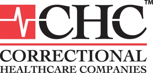 CHC Logo Press Release